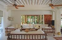 The Majlis Living Room