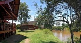 royal-mara-river-panorama-2