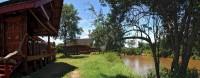 tent 3 mara river panorama 2